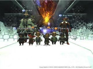 ff2006052402.png