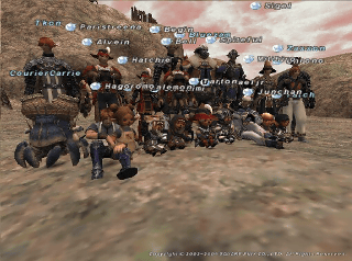 ff2006052802.png